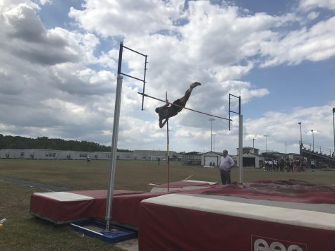 Wiregrass dominates at the Sunshine Conference Track Meet