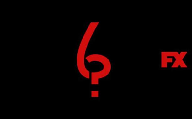 %22American+Horror+Story%22+season+6+symbol.
