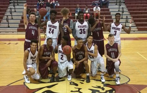 The Future of Wiregrass Basketball