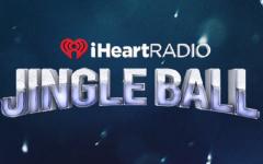 Jingle Ball holiday tour comes to Tampa again