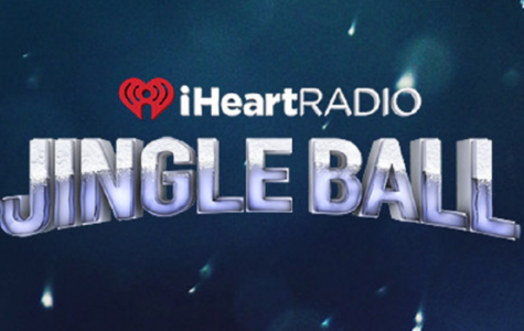 Jingle Ball holiday tour comes to Tampa again