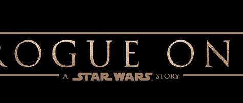 """Rogue One: A Star Wars Story,"" a spoiler free review."