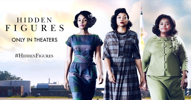 One+of+the+many+movie+posters+for+Hidden+Figures.%0A