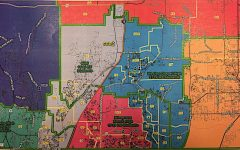 Pasco County Schools approves Option 13