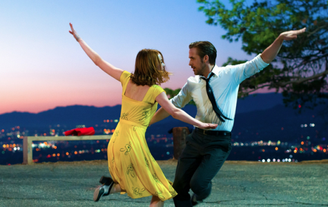 """La La Land,"" a Spoiler Free Review"