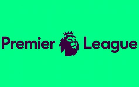 Semi Professional - Premier League week 2/11-2/13
