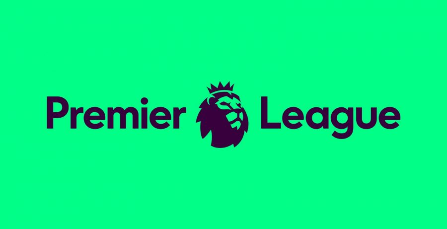 Semi Professional - Premier League 4/1-4/2