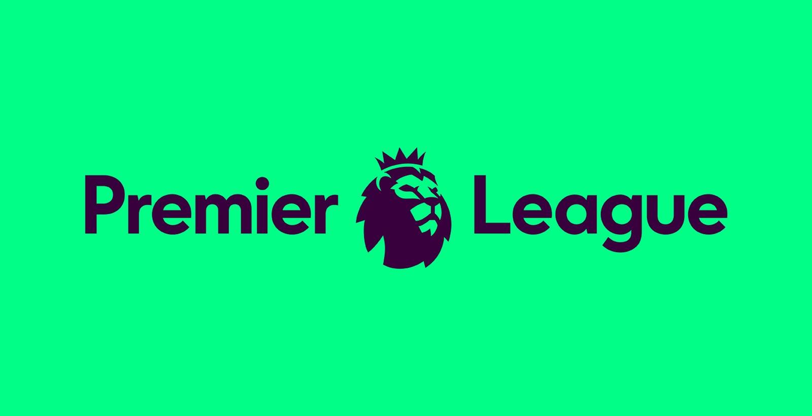 Resultados de Premier League resultados en directo la clasificación de la liga e información sobre todos los equipos de Premier League Fulham Watford Burnley