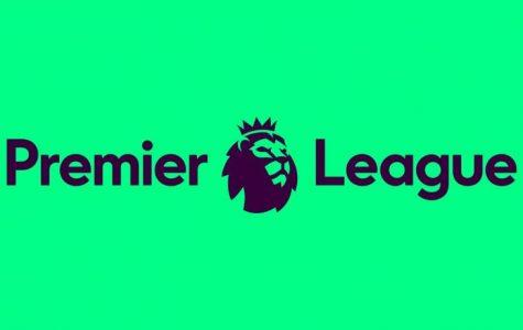 Semi Professional-Premier League 2/25-2/27