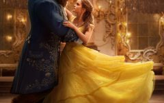 Disney's new Beauty and the Beast Review