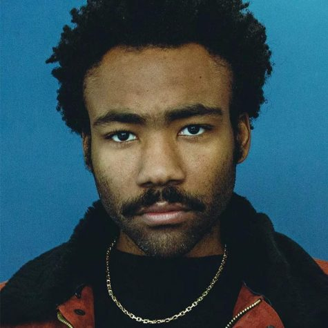 Man of Many Talents: The Enigmatic Career of Donald Glover