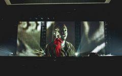Kendrick Lamar Tampa concert impresses