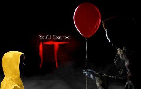 """It"" kills at the box office"