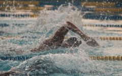 Wiregrass swim focus on improving