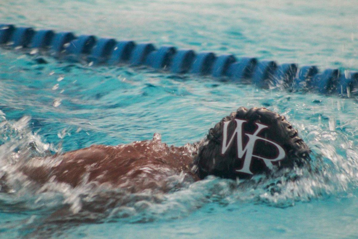 Swim+Meet+%40+Land+O%27+Lakes+Recreation+Center