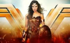 """Wonder Woman"" brings new life to the DC superhero genre"