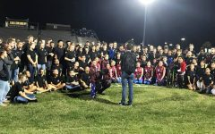 Wiregrass Ranch marching band experiences impressive year