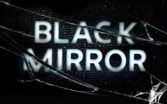 """Black Mirror"" reflects on technology in today's society"