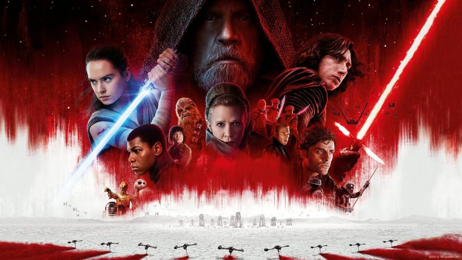 Poster+for+Star+Wars%3A+The+Last+Jedi