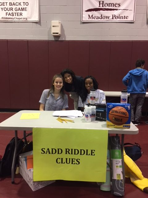 SADD+riddles%3A+solve+a+riddle+to+receive+a+prize.