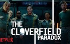 The new Cloverfield film disappoints fans and audience