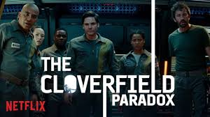The Third Film of the Cloverfield Franchise
