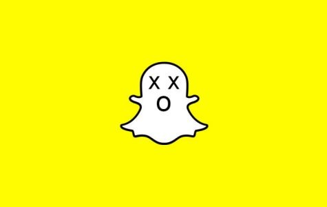 Snapchat update disappoints users