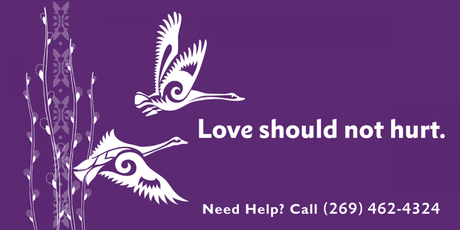 If+you+are+someone+you+know+is+experiencing+domestic+violence%2C+seek+help.