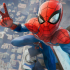 "Marvel's ""Spider-Man"" for PS4 is a movement-based masterpiece"