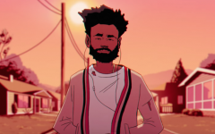 "Gambino impresses again with new ""Feels Like Summer"" video"
