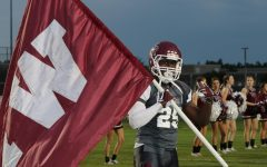 Wiregrass Ranch's 2018 Football Season