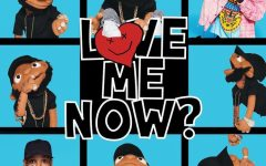 "Is Tory Lanez's new album ""LoVE me NOw"" worth listening to?"
