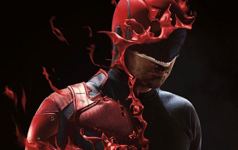 Daredevil's third season hits a perfect bullseye