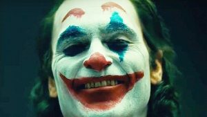 "Why ""Joker (2019)"" will be great"