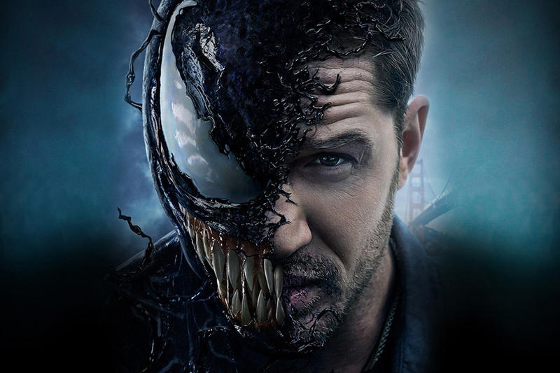 Official+poster+for+Venom