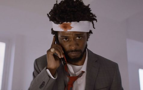 Sorry to Bother You: the most ambitious film of the year