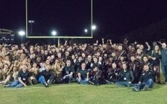 Wiregrass Marching Bulls take two Grand Champion titles