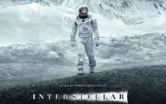 Interstellar: Christopher Nolan's most captivating film