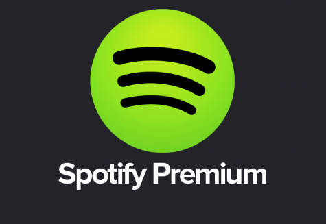 Apple Music or Spotify Premium? – The Stampede