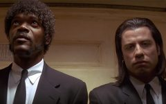 Pulp Fiction: a retrospective