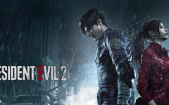 Resident Evil 2: changing the landscape of remakes