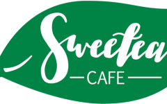 Sweetea Cafe opens at Tampa Premium Outlets