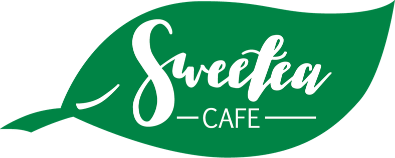 Sweetea+Cafe+is+owned+by+a+mother-daughter+team+and+run+by+their+family.+