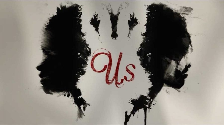 The Banner of US