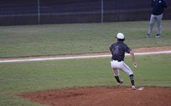 Wharton wins in pitching duel vs Wiregrass