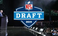 Recap of the first five picks of the 2019 NFL Draft