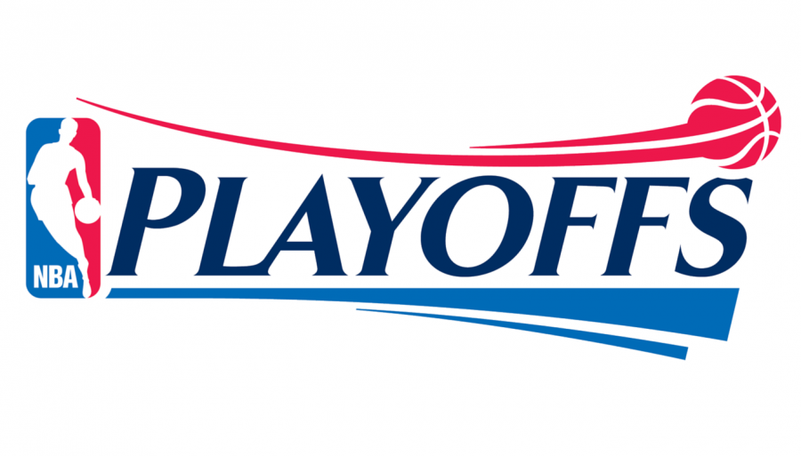The 2019 NBA playoffs are quickly approaching and giving fans something to look forward to watching.