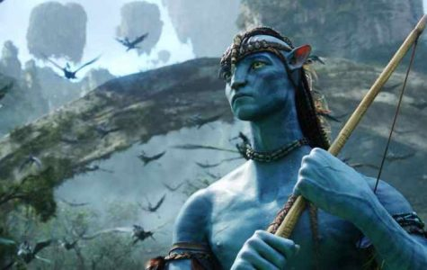 Avatar: the forgotten film