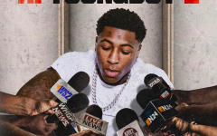 NBA YoungBoy drops album of the year