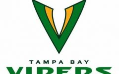 Tampa Bay Vipers complete the draft hopeful for the coming season